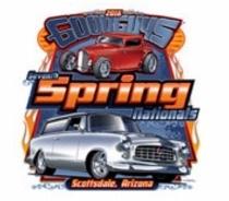 Good Guys Car Show Scottsdale 2020.Goodguys Spring Nationals Scottsdale 2020 Scottsdale Az