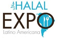 logo for HALAL EXPO LATINO AMERICANA 2021