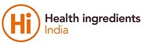 logo for HEALTH INGREDIENTS INDIA 2019