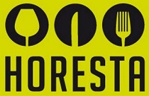 logo for HORESTA 2020