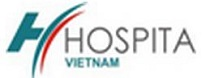 logo for HOSPITA VIETNAM 2019
