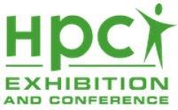 Mumbai – HPCI Exposición y Conferencia de Salud y Medicina