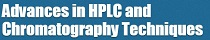 logo for HPLC CONGRESS 2018