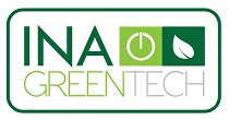 logo for INAGREENTECH 2020