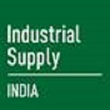 logo for INDUSTRIAL SUPPLY INDIA 2020