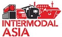 INTERMODAL ASIA