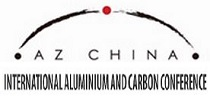 logo for INTERNATIONAL ALUMINIUM AND CARBON CONFERENCE 2020