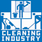 logo for INTERNATIONAL CLEANING FORUM 2018