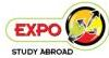 logo for INTERNATIONAL EDUCATION EUROPE EXPO ROADSHOW - BARCELONA 2020