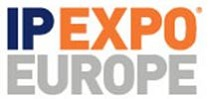 logo for IP EXPO EUROPE 2019