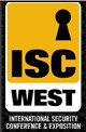 logo for ISC WEST 2020