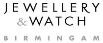 JEWELLERY & WATCH BIRMINGHAM 2017
