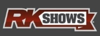 logo for KNOXVILLE GUN SHOW CHILHOWEE PARK 2034