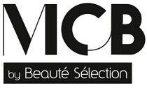 logo for MCB BY BEAUTÉ SÉLECTION 2018