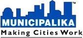 Mumbai – Municipalika Urbanismo y Construcción,Arquitectura e Interiores