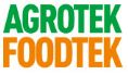logo for MYANMAR AGROTEK FOODTEK 2021