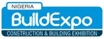 logo for NIGERIA BUILDEXPO 2020
