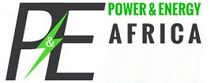 logo pour POWER & ENERGY AFRICA - TANZANIA 2019