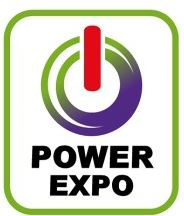 Power Expo Guangzhou