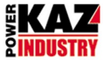 logo for POWER-KAZINDUSTRY 2021
