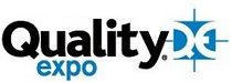 logo pour QUALITY EXPO NEW-YORK 2020