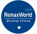 logo for REMAXWORLD EXPO 2021