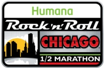 logo für ROCK 'N' ROLL CHICAGO 2020
