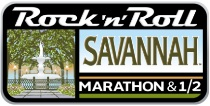 logo für ROCK 'N' ROLL SAVANNAH 2021