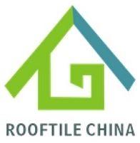 Rooftile China Urbanismo y Construcción