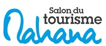 logo for SALON DU TOURISME MAHANA LYON 2020
