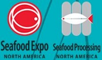 Boston Seafood Show 2020.Seafood Expo North America Seafood Processing North America
