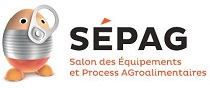 logo for SEPAG 2020