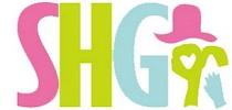 Shanghai Moda, Joyería y Accesorios,Textiles  SHG Expo