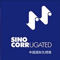 logo for SINOCORRUGATED 2019