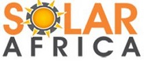 logo for SOLAR AFRICA - KENYA 2021