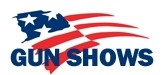 logo for TACOMA GUN SHOW 2020