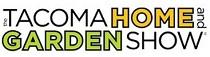 TACOMA HOME & GARDEN SHOW 2016