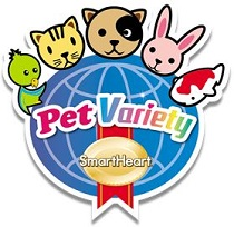 logo for THAILAND INTERNATIONAL DOG SHOW & PET VARIETY 2022