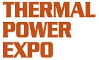 logo for THERMAL POWER EXPO - TOKYO 2019