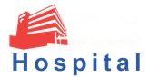 Hospital De Vietnam Salud y Medicina,Electrónica