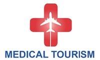 Turismo Médico En Vietnam