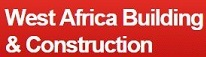 logo for WEST AFRICA BUILDING & CONTRUCTION GHANA 2020