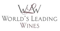 logo for WORLD'S LEADING WINES HONG KONG 2019